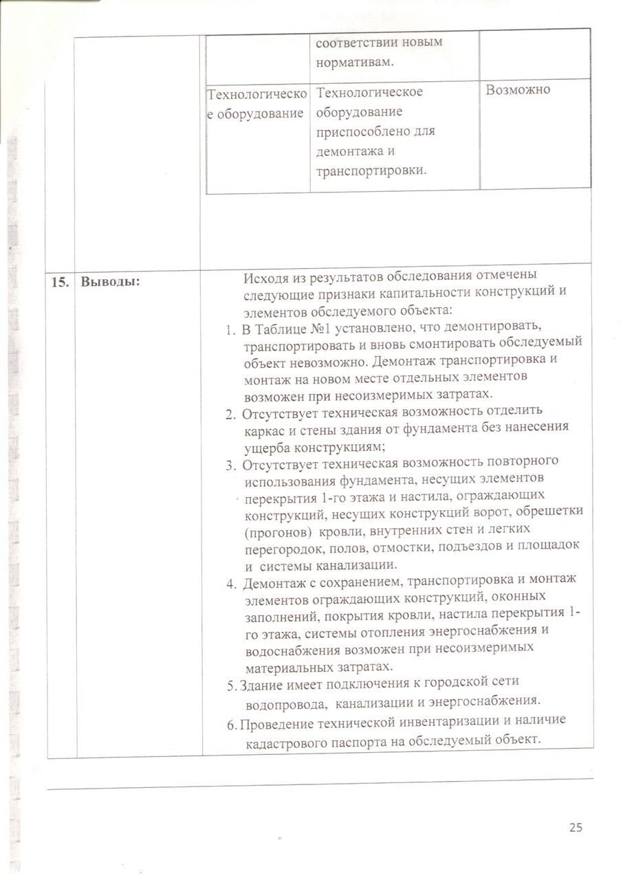 Document_1